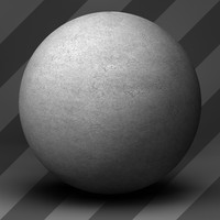 Concrete Shader_010
