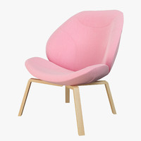 max softline eden chair