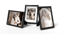 Generic Photo Frames