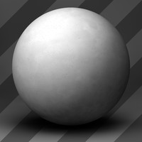 Concrete Shader_011