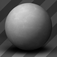 Concrete Shader_025