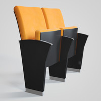 theater chair 02