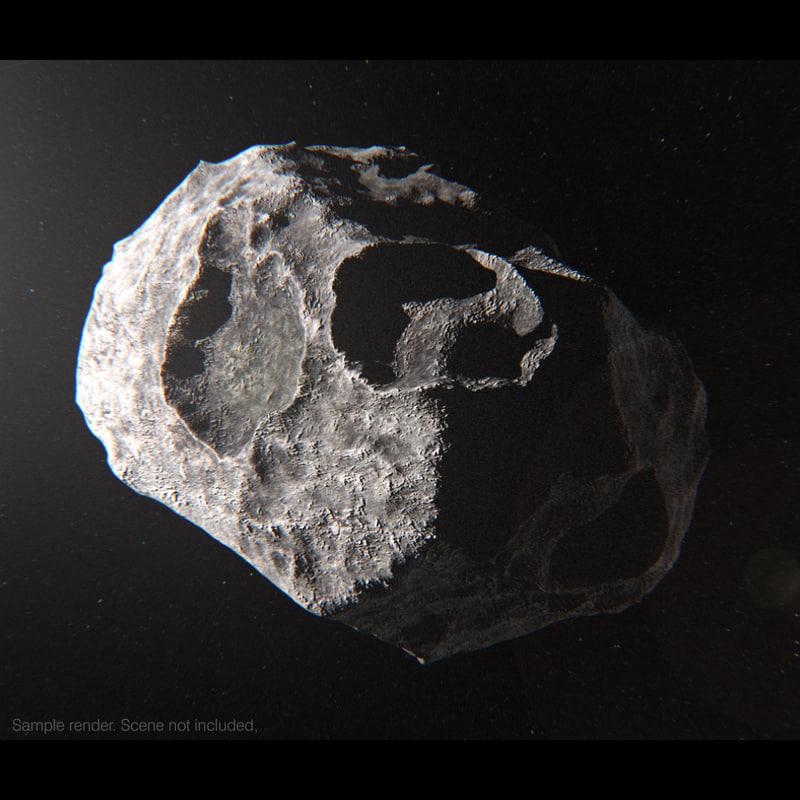 Asteroid-test3.jpg