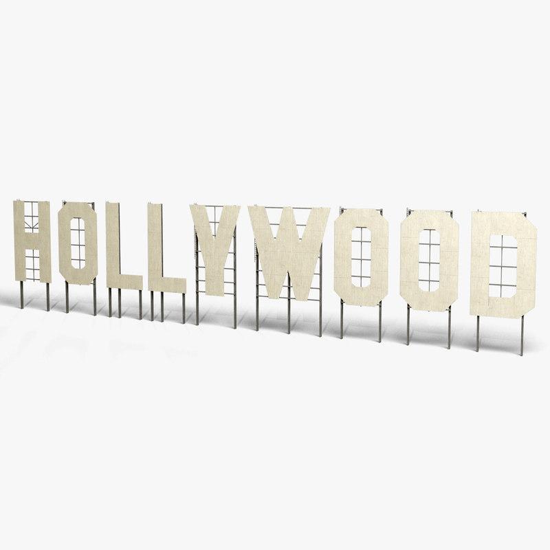 Hollywood sign 03.jpg