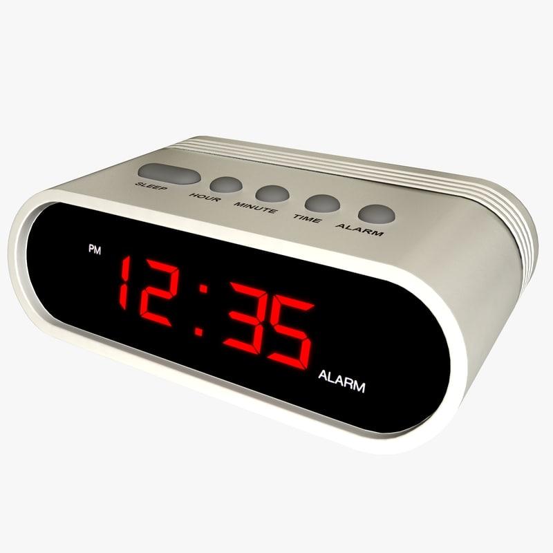 AlarmClock_01_2k.jpg