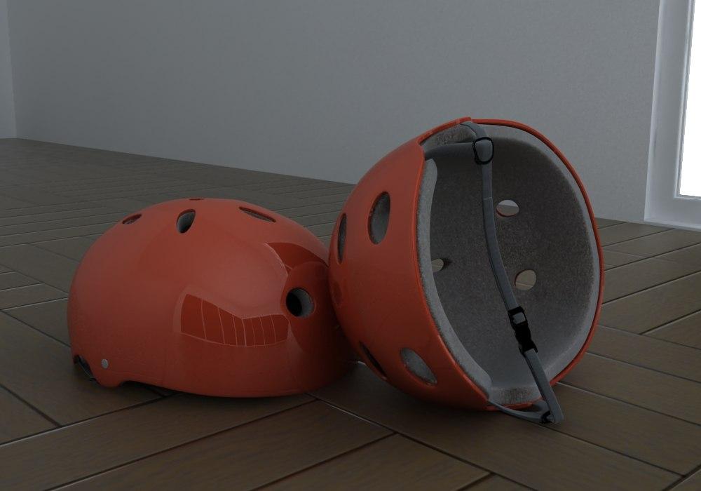 Skate helmet_01.jpg
