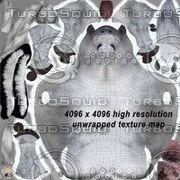 White_Horse_UV.jpg