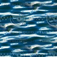 Ocean water 45