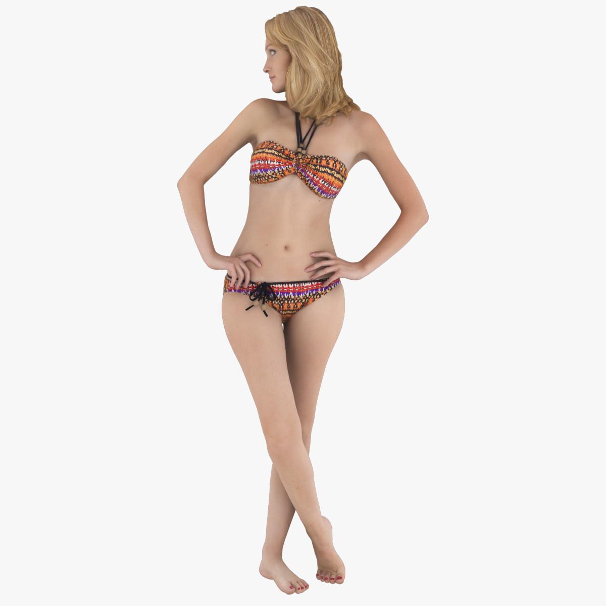 SignatureImage_3D-Humanity_Bikini-02.jpg