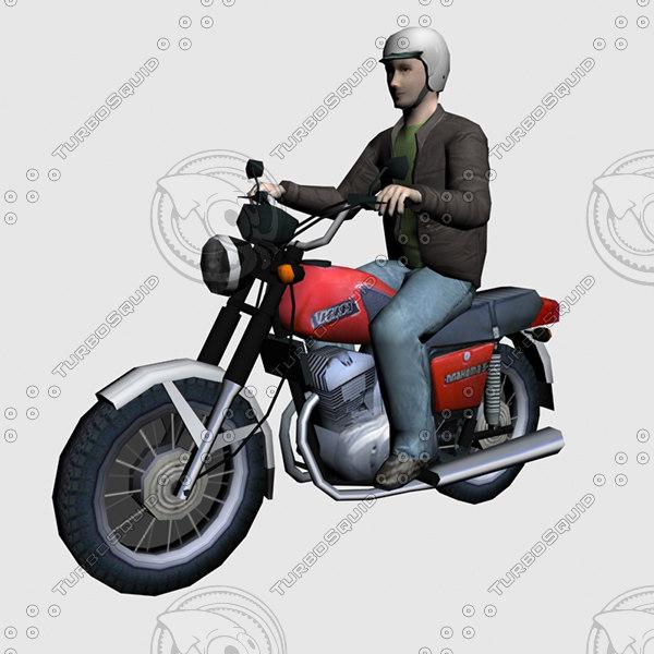 Motocycle_image01_600x600.jpg