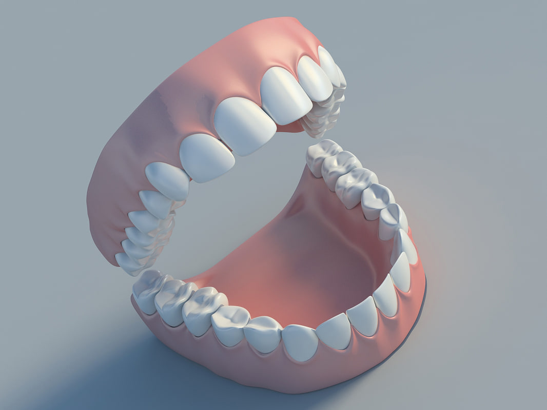 teeth_1200_preqw.jpg