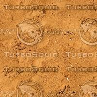 Sand 49