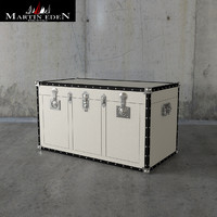 3ds martin eden chest