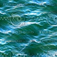 Ocean water 46