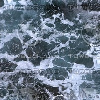 Ocean water 49