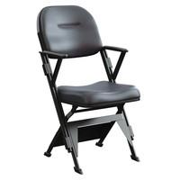 foalding chair