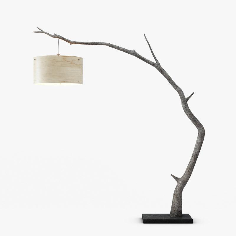 Arc_floor_lamp_01.jpg