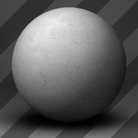 Concrete Shader_058