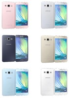 max samsung galaxy a7 colors