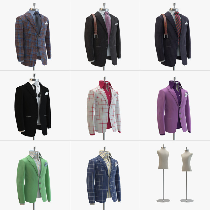 suits_collection_01.jpg