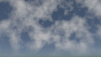 Cloud Texture Free