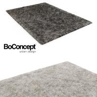 3d model boconcept monica