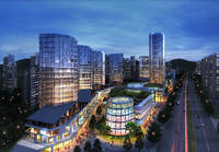 max city planning 030
