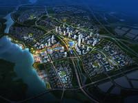 3d city planning 033
