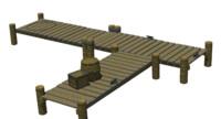 dock 3ds