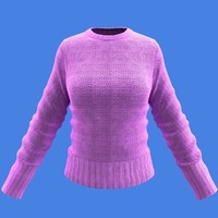 maya female woolen shirt