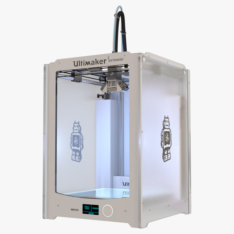 Ultimaker2Extended_01_Render.jpg