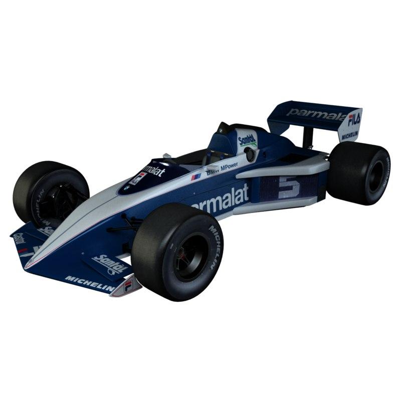 1983 Brabham BT52B Key02.png