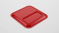 3ds cash plate