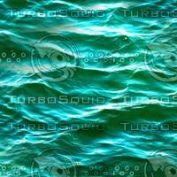 Ocean water 51