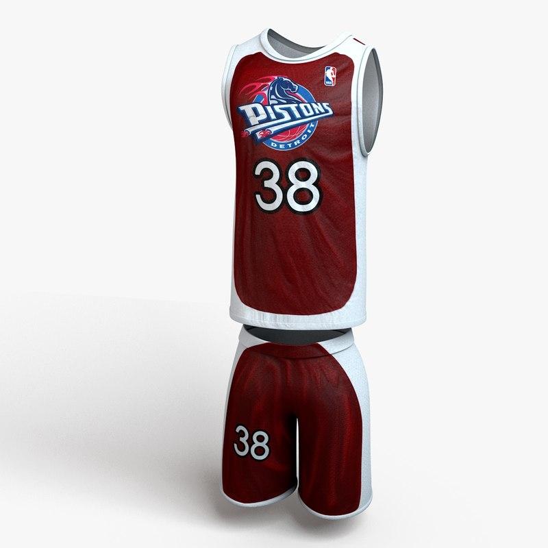 basketball_Form_0.jpg