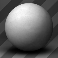 Concrete Shader_074