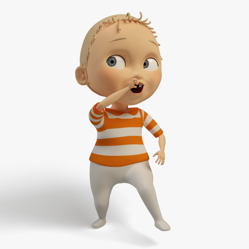 cartoonCharacter-Baby-Vray_33.png