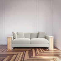 montana sofa frommholz 3ds