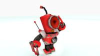 Junker Bot