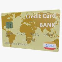 maya gold credit card