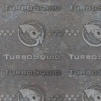 Rock Albedo Texture