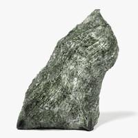 3ds max aquarium stone