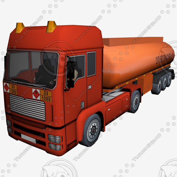 TruckMan02_image01_600x600.jpg