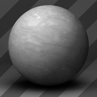 Concrete Shader_088