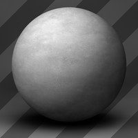 Concrete Shader_091
