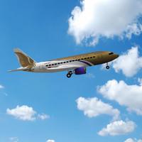 max airline gulf air