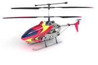 rc toy helicopter max