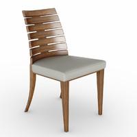charm chair max