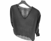 3d modern sweater