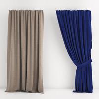 Curtain 07